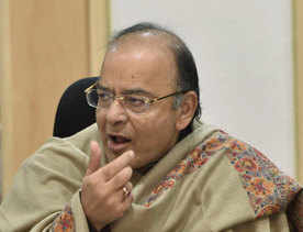 GST rollout from July 1 as Centre, states reach deal