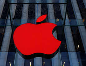 No sops to Apple, Govt to review mobile buiding policy
