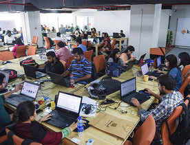 India will be hit hardest by automation: Survey
