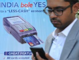 Digi pay: 3.81L consumers, 21K merchants win Rs 61 cr