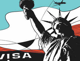 This new H-1B visa rule will badly hurt Indian IT