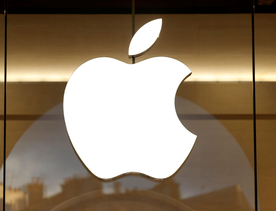 Apple will make iPhones in India, but at a price
