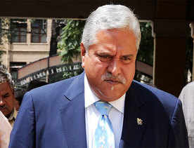 Mallya to appeal against Debt tribunal's order