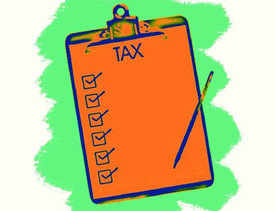 Amended I-T law harsh, prone to misuse by taxmen