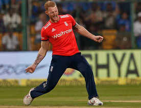 Ben Stokes taken by Pune for whopping Rs 14.50 cr