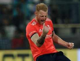 Stokes becomes the costliest player in IPL history with Rs 14.5 crore price tag