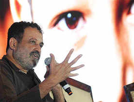 IT cos made sure freshers were paid low: Pai