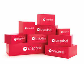 Dismal biz sends Snapdeal into firing spree