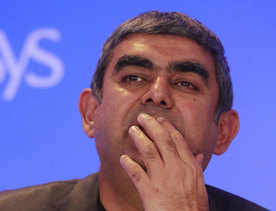 Infosys buyback could happen in April