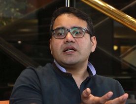 Will Snapdeal CEO's profitability gamble succeed?