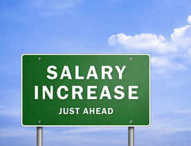 Are you prepared for a poor salary increment?