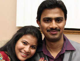Do we belong here, asks wife of dead Indian techie