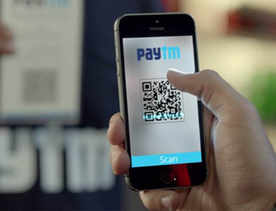 Paytm employees monetise shares worth Rs 100 crore