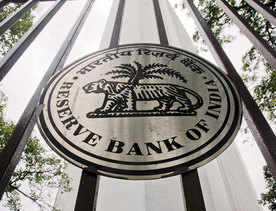 RBI puts IDBI, IOB, UCO and another PSB under watch