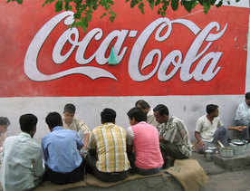 Coke CEO-designate may raise sugar tax with PM Modi