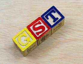 Jaitley introduces four bills on GST in Parliament