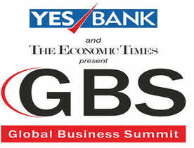 Day 2 of ET Global Business Summit: Live updates