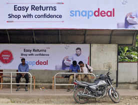 How Snapdeal managed to save Rs 3 crore per month