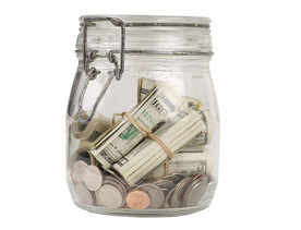 Here's an easy, safe tax-saver with a little liquidity
