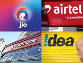 Jio Prime offer: These are cheap plans you can opt for