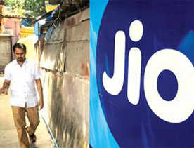 Prime gets lukewarm response; Jio may extend offer