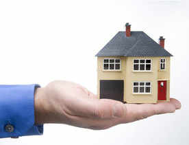 Buying house for investment no longer a good idea