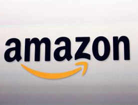 Amazon told to keep food items separate from others