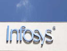 'US charges against TCS, Infosys must be probed'