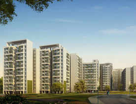 What builders are doing to find a way around RERA