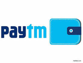 For Akshaya Tritiya, Paytm starts selling gold at Re 1