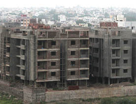 Will India be a homebuyers' heaven from tomorrow?