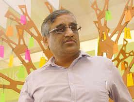 Flipkart is as Indian as Infosys and ICICI Bank: Biyani