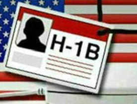 US lawmaker calls for abolishing H1B visa lottery