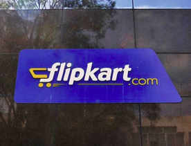 Flipkart signs term-sheet for buying out rival Snapdeal