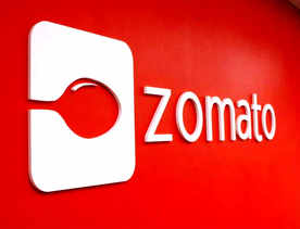 Here's how hackers got access to Zomato's user data