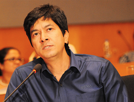 Why Rajiv Bansal's Rs 17 cr severance pay held back