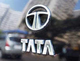 Tata Motors axes up to 1.5k managerial workforce