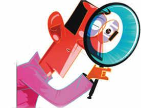 Sensex hits record high! 6 factors driving mkt today