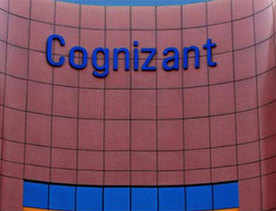 No forced sackings in Cognizant: Co's prez to staff