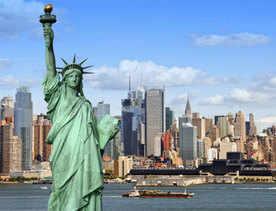 New US bill reboots hopes for H1-B visa aspirants