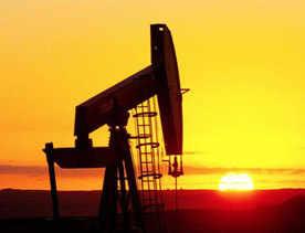 Natural gas production no longer profitable biz: ONGC