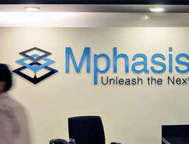 Largely unaffected by visa issue: Mphasis