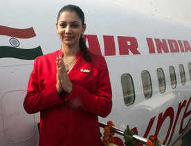 Aviation ministry to plan path for Air India this week