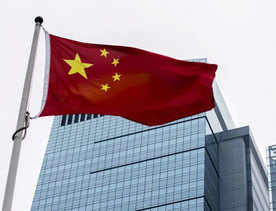 After US setback, now Indian IT firms eyeing China