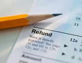 Paid more tax? Here's how to claim I-T refund
