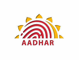 Scared of Aadhaar misuse? Lock your biometrics now