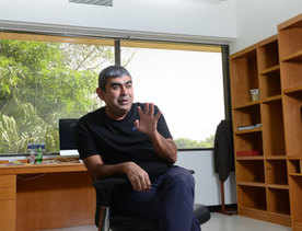 Infosys to pay $1 mn to settle US visa case