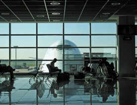 Jewar to be second airport in Delhi NCR