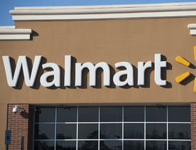 'Walmart to benefit from GST in India'