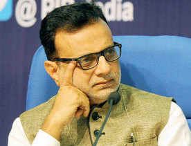 GST pangs for 3 months: Revenue Secy Adhia